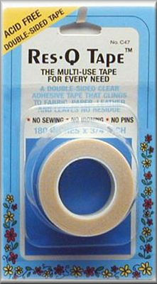 4d2f97c40d Collins Res-Q Tape 180inx 3 4in  Shoppers Rule